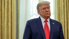 US President Trump dropped by biggest lender Deutsche Bank for future business: NYT