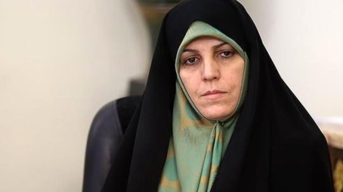 معاون سابق رئیسجمهوری ایران به دو سال و شش ماه حبس محکوم شد