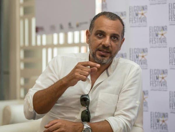 """المخرج تامر محسن للعربية.نت: هذه أسباب تأجيل """"تقاطع طرق"""""""