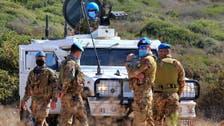 اسرائیلی فوج کاحزب اللہ کے لبنان سے آنے والے ڈرون کو مارگرانے کا دعویٰ