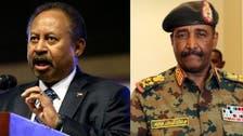 ''سوڈان اکتوبر میں اسرائیل کے ساتھ امن معاہدے پر دستخط کی تیاری کر رہا ہے''