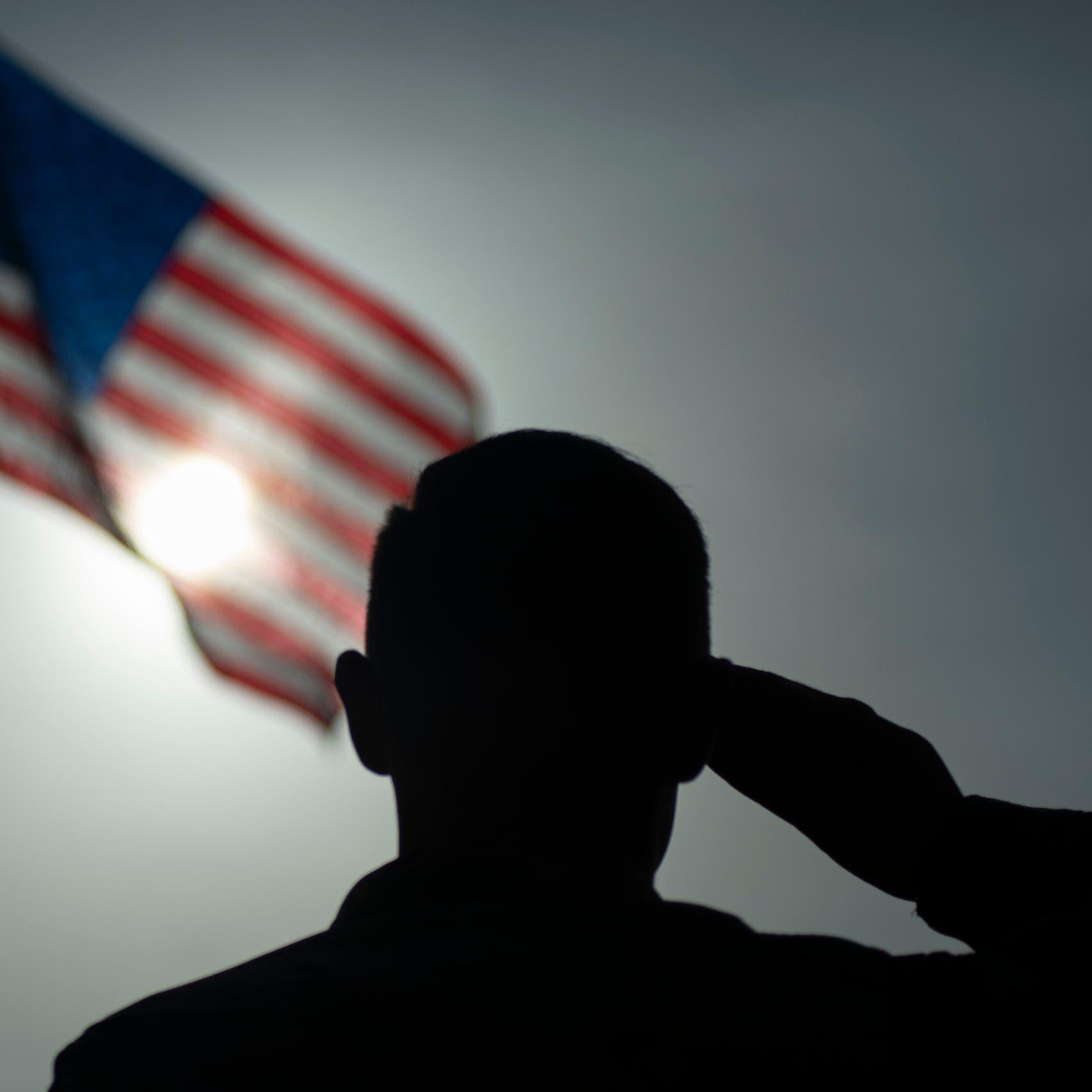 ترمب يأمر بسحب غالبية القوات الأميركية من الصومال بحلول 2021