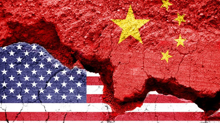 الصين تستدعي دبلوماسياً أميركياً بشأن العقوبات وتتعهد بالرد