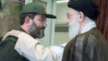 ایران کی سپاہِ پاسداران انقلاب کے تحت القدس فورس کے سینیر کمانڈر کی کووِڈ-19 سے ہلاکت
