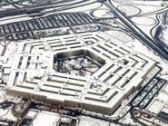 واشنطن: قواتنا بالشرق الأوسط قادرة على مواجهة تهديدات إيران