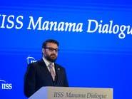 مسؤول أفغاني: بعد السلام مع طالبان سنتمكن من التركيز على داعش