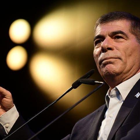 وزير خارجية إسرائيل: اتفاقيات إبراهيم مرشحة للاتساع