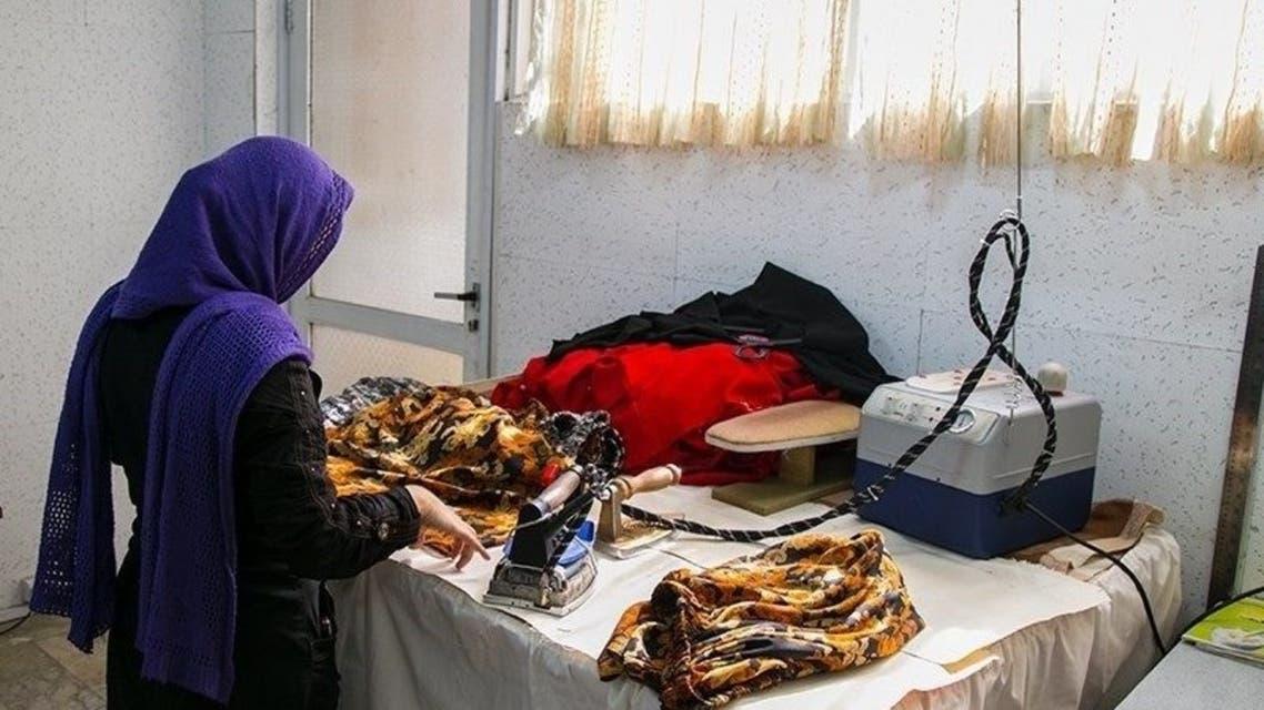 داستان زندگی دختر افغان که قرار بود همسر فرمانده طالب شوداما سر از دانشگاه درآورد
