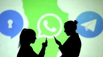 EU top court backs national data watchdog powers in blow to Facebook, big tech