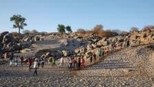 ایتھوپیا تباہی کے دھانے پر، بحران سوڈان تک پھیل سکتا ہے