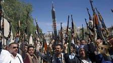 سعودی عرب یمنی حوثیوں سے دہشت گردتنظیم ایسا ہی معاملہ کرے گا:عبداللہ المعلمی