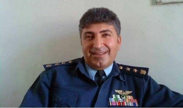حسان عبد الرزاق حمود