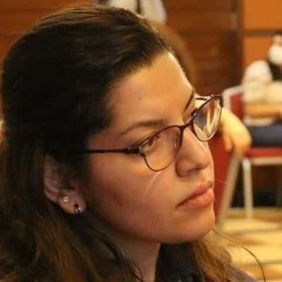 لانتقادها حزب الله.. اعتداءات متكررة تطال صحافية لبنانية