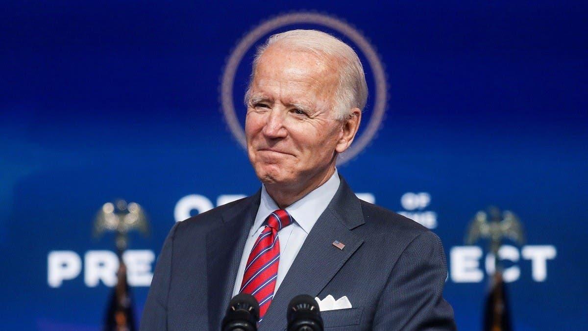 Biden names more members to his national economic team thumbnail