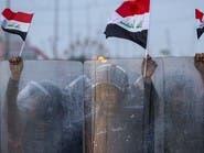 أميركا: المراقبة الأممية ضرورية للانتخابات العراقية