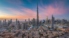 اعتماد ميزانية دبي بـ 15.5 مليار دولار للعام 2021