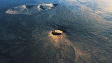 سعودی عرب کے تاریخی اور خوبصورت مقامات کی 40 ہزار تصاویر کا ذخیرہ