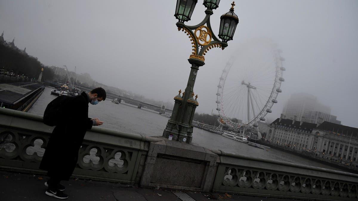 بريطانيا تتحسس خطى لقاح أكسفورد.. وفرنسا تفكر بإغلاق عام ثالث