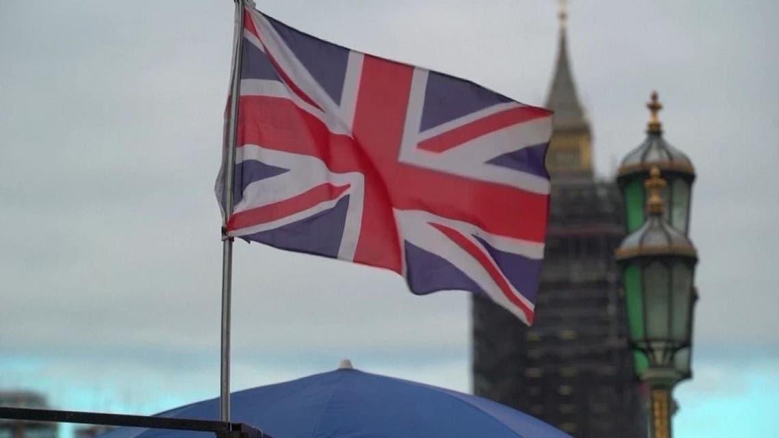 بريطانيا أول بلد يستخدم لقاح فايزر ضد كورونا