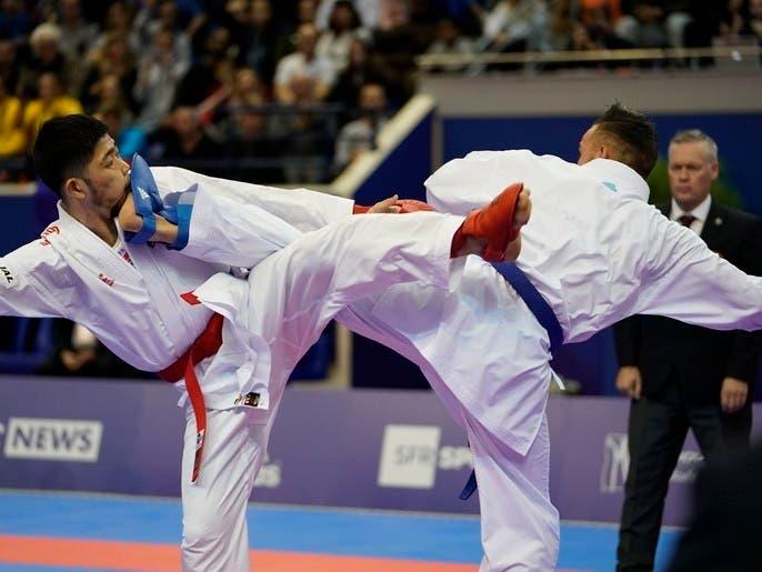 افزودن رقص بریک به المپیک 2024 و حذف کاراته