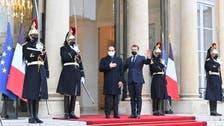 مصری صدر کا اخوان المسلمون پر پوری دنیا میں انتہا پسندی پھیلانے کا الزام