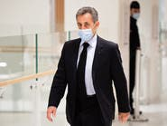 الادعاء الفرنسي يطلب حبس الرئيس الأسبق نيكولا ساركوزي