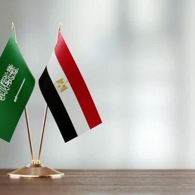 مصر تدين استمرار الاستهداف الحوثي وتجدد دعمها لأمن السعودية