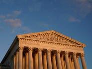 رفض المحكمة العليا لاستئناف ترمب بشأن الانتخابات ببنسلفانيا