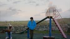 بين الفرح والحزن.. فيلم بريطاني يروي معاناة اللاجئين