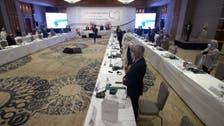 جولة جديدة من حوار ليبيا.. أمل بآلية تحسم اختيار القادة