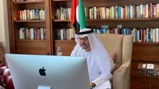 UAE launches consultative process for UAE National Human Rights Plan
