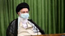داوری: احمدینژاد معتقد است جمهوری اسلامی با فوت خامنهای فرو میپاشد
