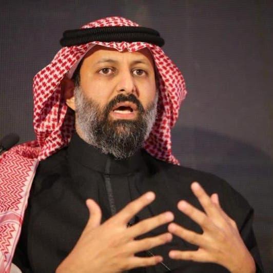 هيئة السوق السعودية: نجحنا باختبار كورونا والتداول تضاعف 4 مرات