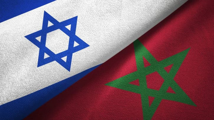 Israel, Morocco set up working groups to boost ties after normalization