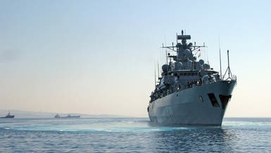 خطوة جديدة لإيريني.. في مهمة حظر السلاح على ليبيا