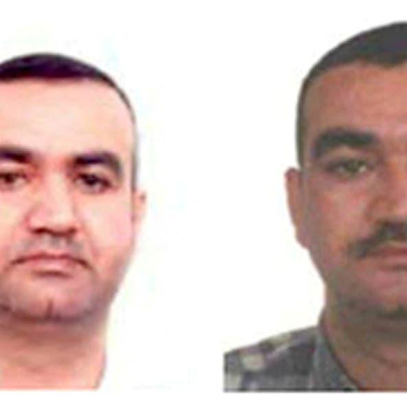 اغتيال رفيق الحريري.. المؤبد لعضو بميليشيا حزب الله