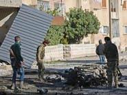 أميركا: قلقون من التصعيد الأخير في شمال سوريا