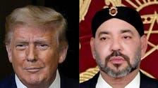 امریکا نے مغربی صحارا پر مراکش کی خود مختاری تسلیم کر لی
