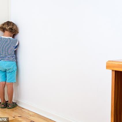 توابع كورونا.. ارتفاع حاد في اكتئاب الأطفال