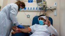 کرونا وائرس:ابوظبی میں روزانہ پانچ ہزارافراد کو سائنو فارم کی ویکسین لگانے کی تیاریاں مکمل