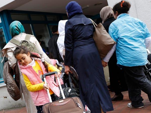 بدءاً من العام القادم.. ألمانيا تسمح بترحيل السوريين