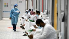 UAE considers restricting movement of unvaccinated individuals