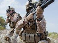 الجيش الأميركي يقرّ بمقتل 23 مدنياً في عمليات نفّذها في 2020