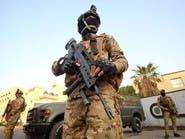 داعش يطل من كركوك.. إحباط مخطط إرهابي