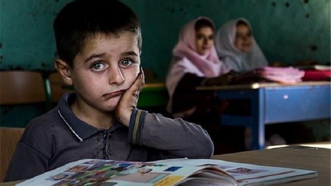 افزایش سه برابری دانشآموزان بازمانده از تحصیل در خراسان رضوی