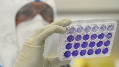 کویت با استفاده از واکسن فایزر- بیونتک و بحرین با واکسن سینوفارم موافقت کردند