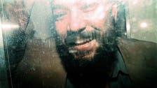 بسبب السمنة وكورونا.. مساعد بن لادن طليق بشوارع لندن