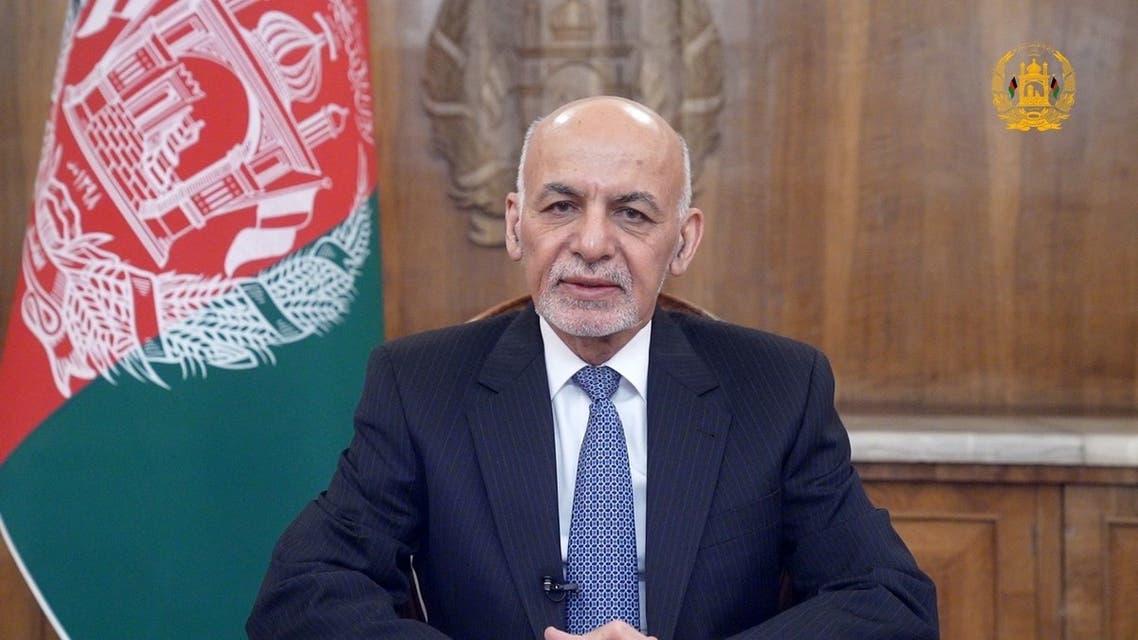 رئیس جمهوری افغانستان: کشور ما ظرفیت تولید 300 هزار میگاوات برق را دارد