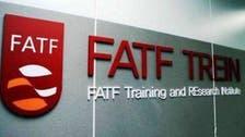 عضو مجمع تشخیص مصلحت: پذیرش FATF مانع دورزدن تحریمها میشود