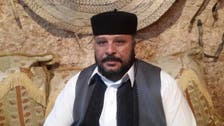 وفاة نائب ليبي بكورونا في المغرب بعد مشاركته في حوار طنجة